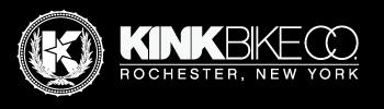 kink.png