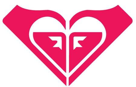 Roxy Logo.jpg
