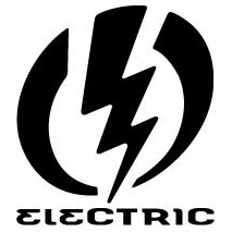 Electric_logo.jpg