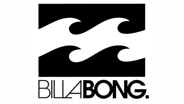 BillabongMarquee1.jpg