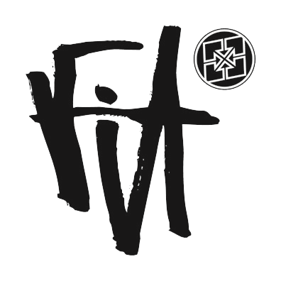 Fit Bike Co Logo.png