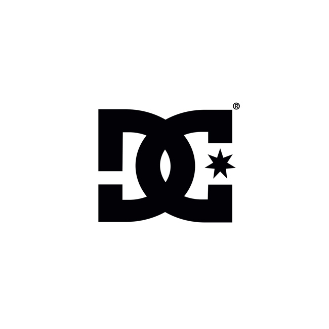 DC-SHOES-LOGO.jpg