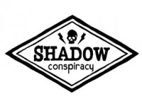 shadow-logo-S4478.jpg