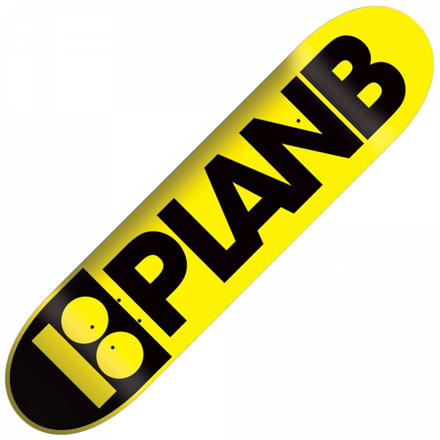 plan-b-skateboards-plan-b-team-dayglow-yellow-skateboard-deck-7625-p5790-11457_zoom.jpg