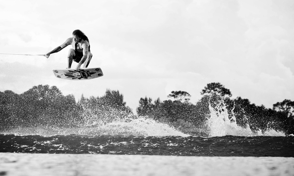 wakeboard-team-scottbyerly-slider5.jpg