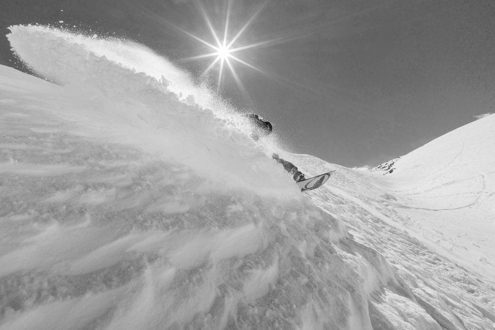 03_Bryan-Iguchi-Mark-Carter-Arbor-Snowboards-Chile.JPG