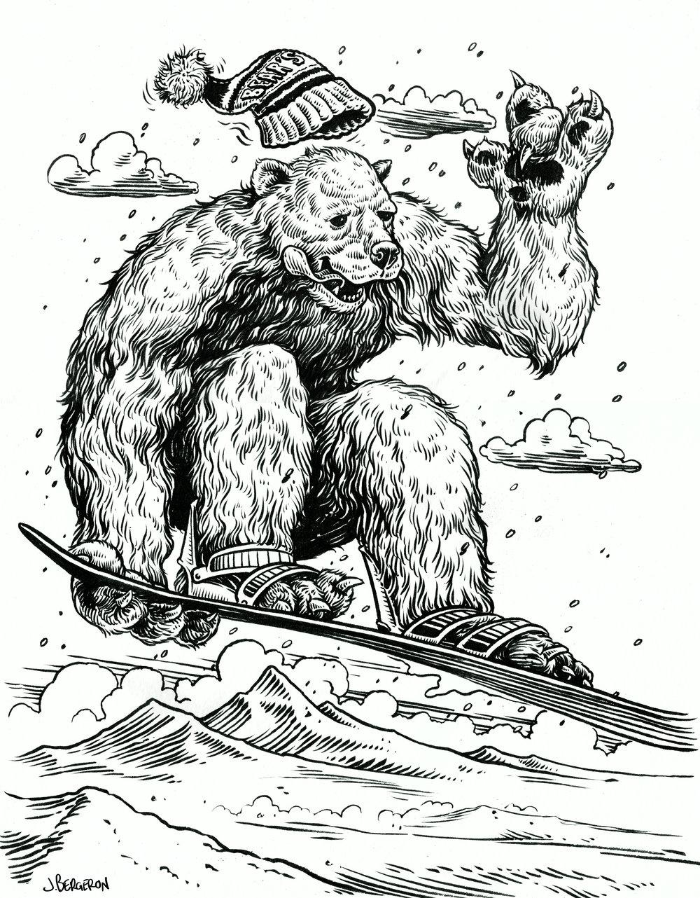 Snowboarding bear.jpg