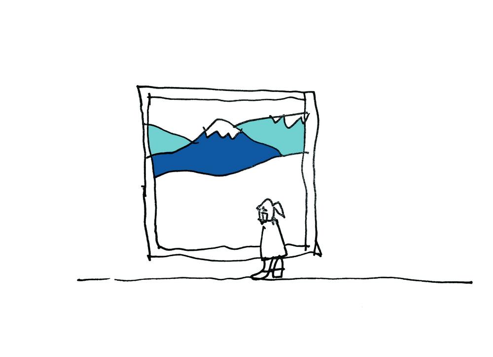 lisa window_04.jpg