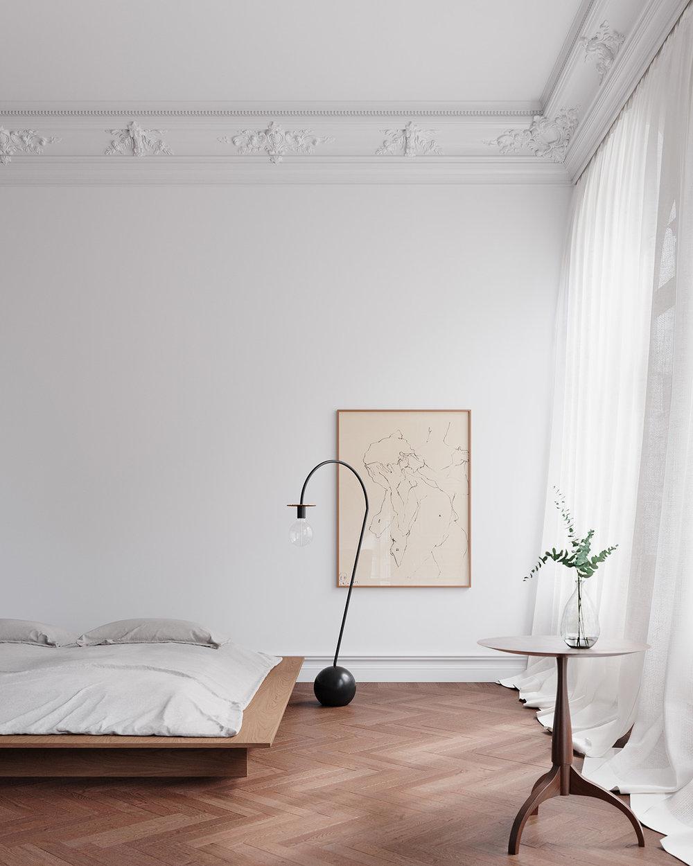 BedroomA.0000_2000.jpg