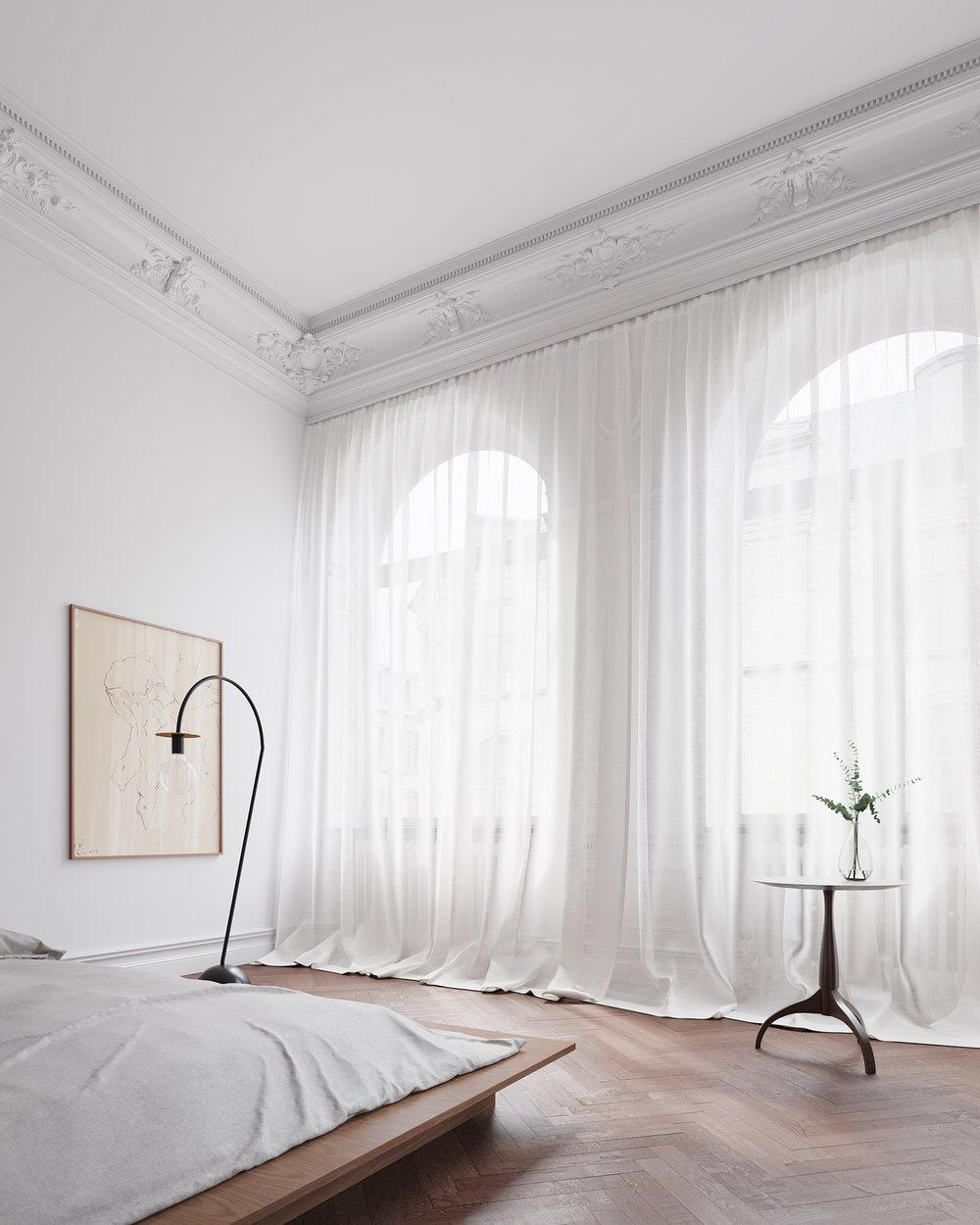 INT403 Bedroom C_2k_v01 (1).jpg