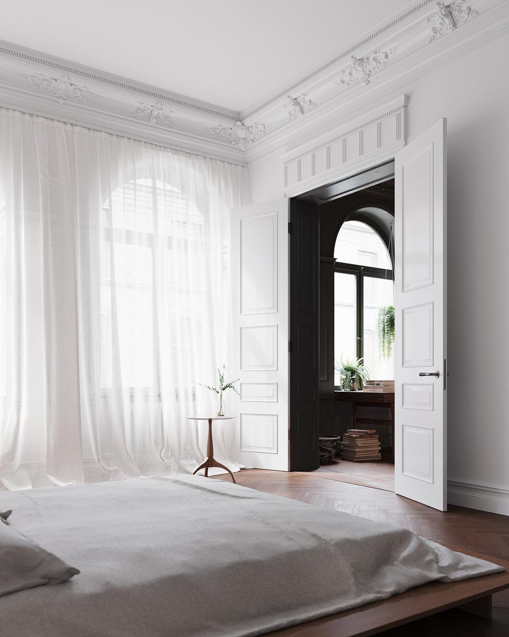 INT404 Bedroom D_2k_v01.jpg