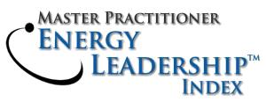 Energy Leadership Index - Master Practitioner