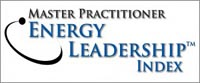 Energy Leadership - Master Practitioner