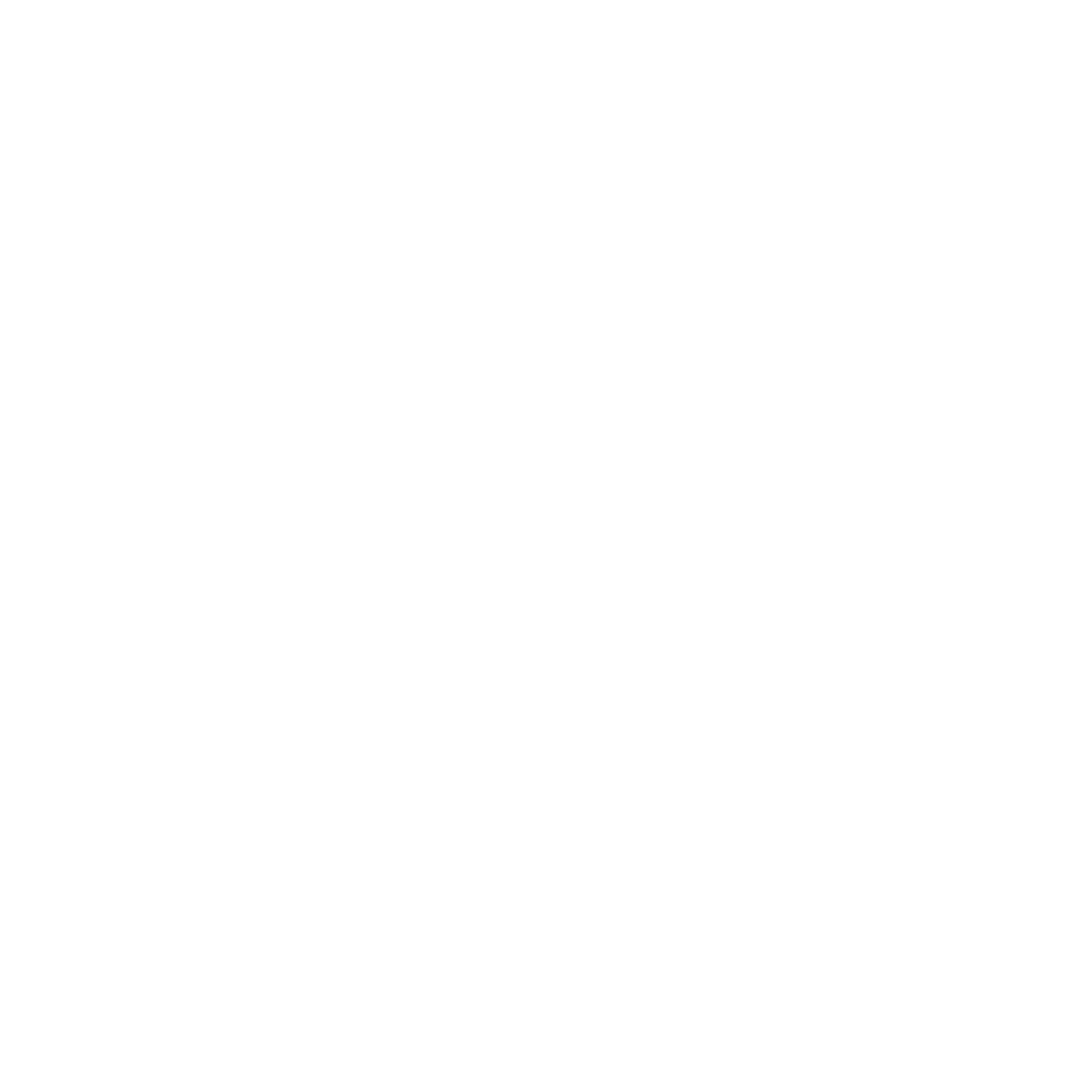 Armistice Designs Logo