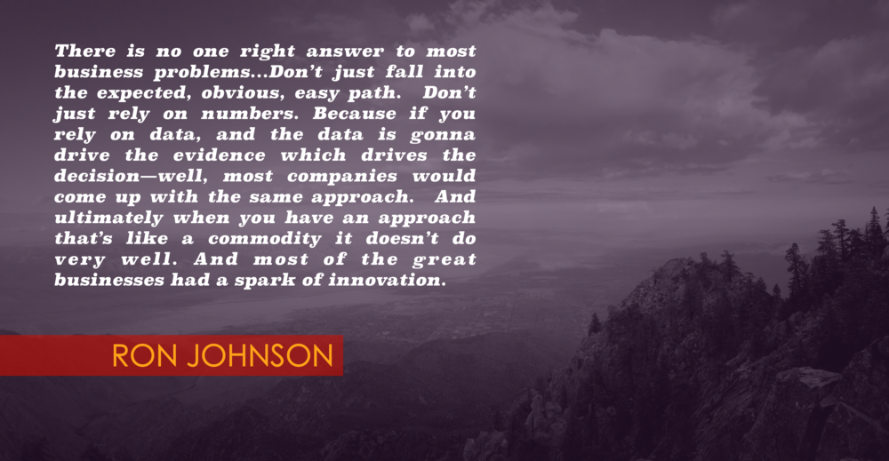 Johnson quote 2.png