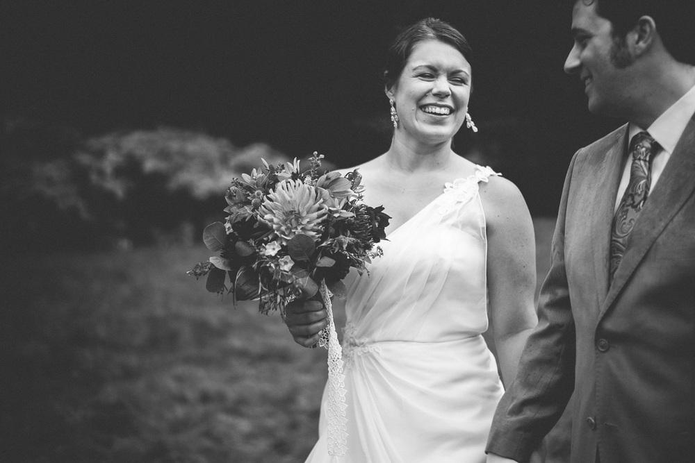 vashon_island_wedding_lennon_marissa--3.jpg