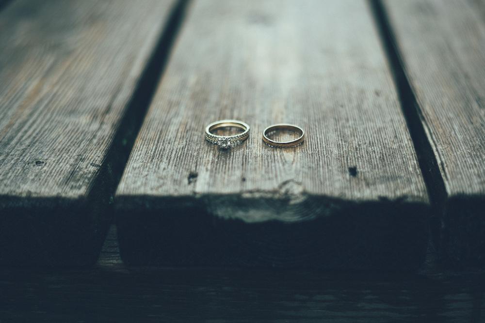 vashon_island_wedding_lennon_marissa-3554.jpg
