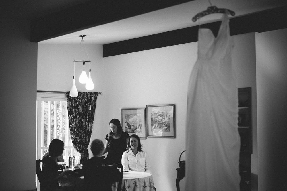 vashon_island_wedding_lennon_marissa-3718.jpg