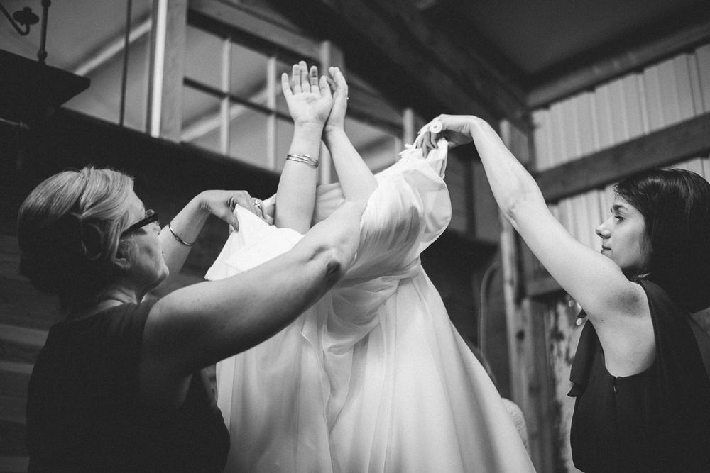 vashon_island_wedding_lennon_marissa-3922.jpg