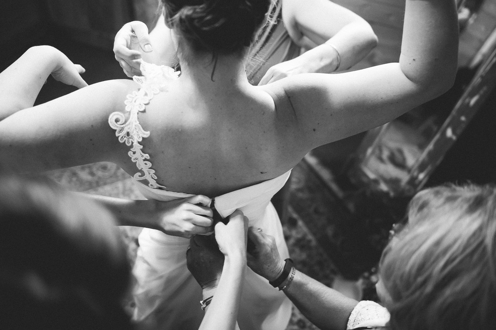 vashon_island_wedding_lennon_marissa-3940.jpg