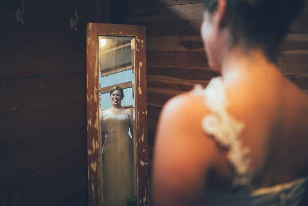 vashon_island_wedding_lennon_marissa-3952.jpg