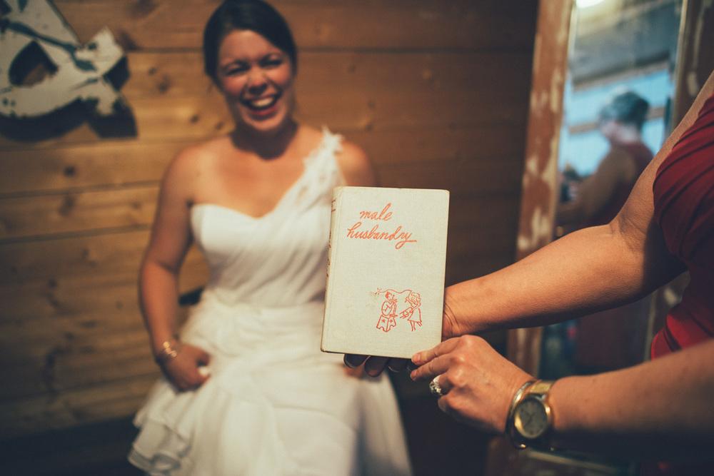 vashon_island_wedding_lennon_marissa-3968.jpg