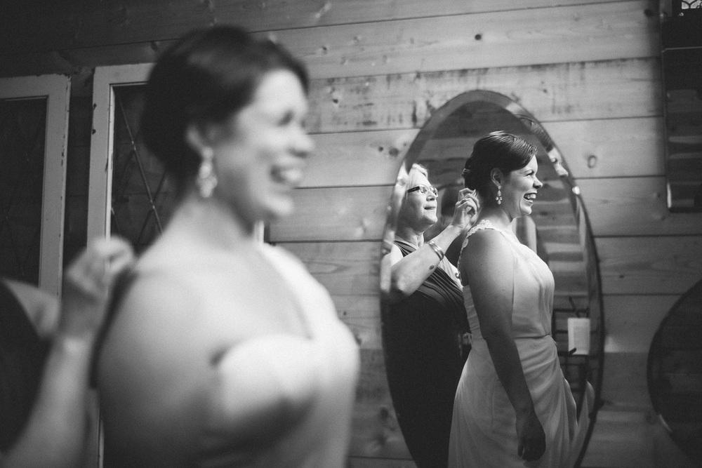 vashon_island_wedding_lennon_marissa-3998.jpg