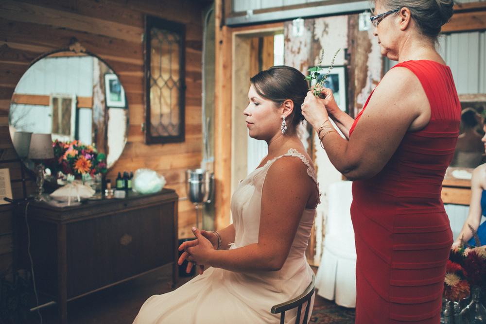 vashon_island_wedding_lennon_marissa-4012.jpg