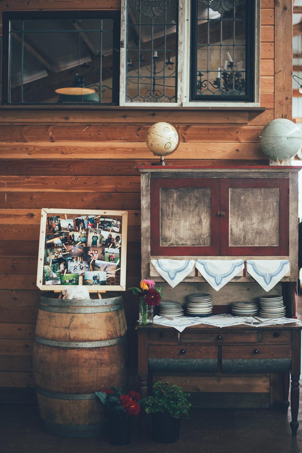 vashon_island_wedding_lennon_marissa-4036.jpg