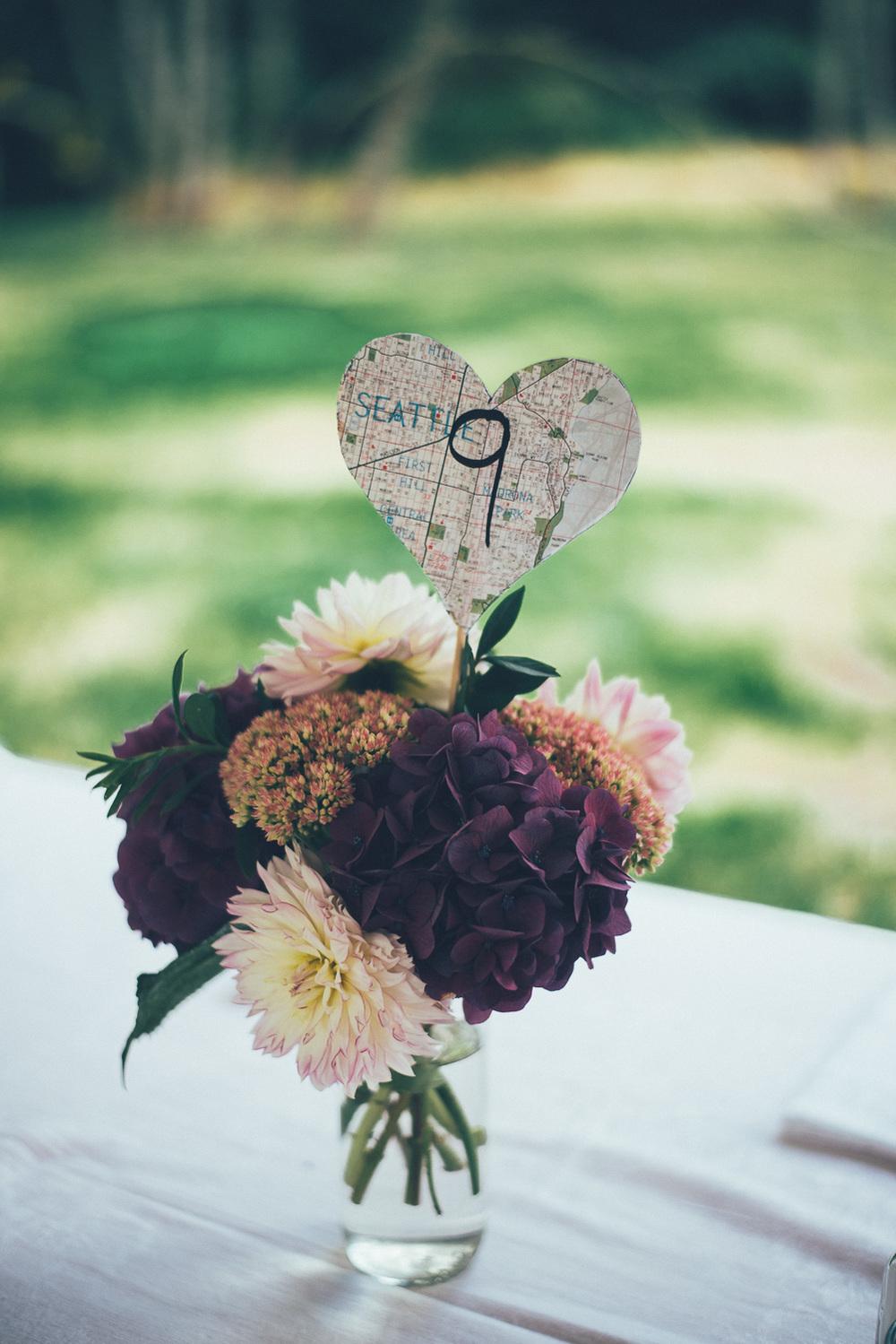 vashon_island_wedding_lennon_marissa-4059.jpg