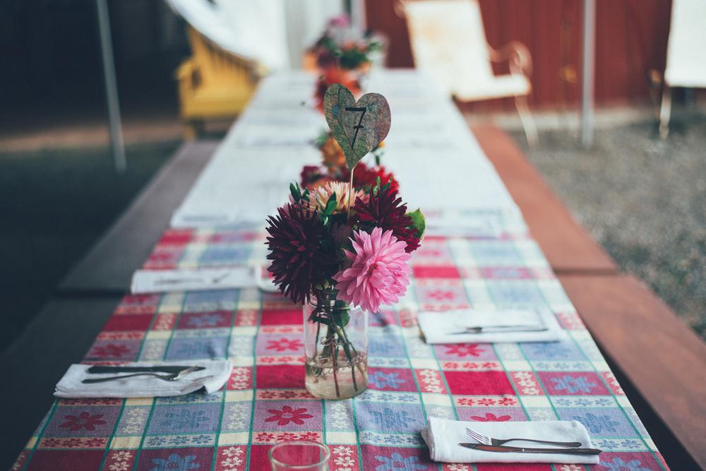 vashon_island_wedding_lennon_marissa-4064.jpg