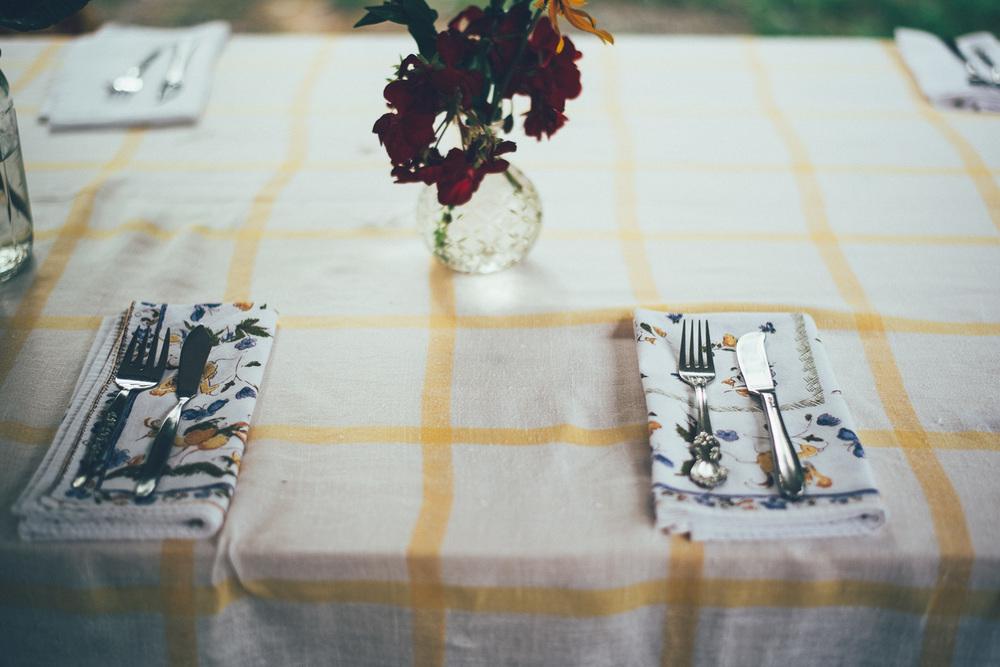 vashon_island_wedding_lennon_marissa-4076.jpg