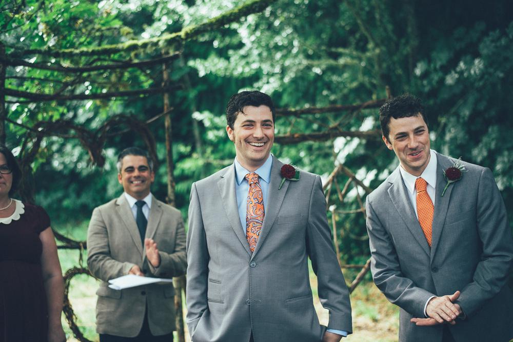 vashon_island_wedding_lennon_marissa-4137.jpg