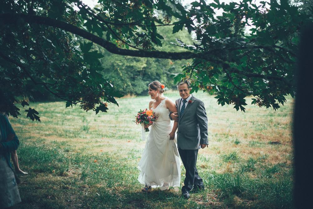 vashon_island_wedding_lennon_marissa-4161.jpg