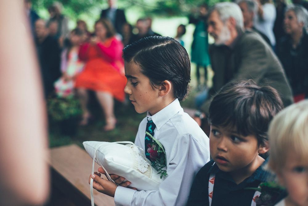 vashon_island_wedding_lennon_marissa-4186.jpg