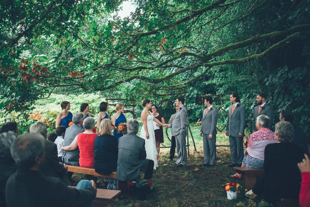 vashon_island_wedding_lennon_marissa-4203.jpg
