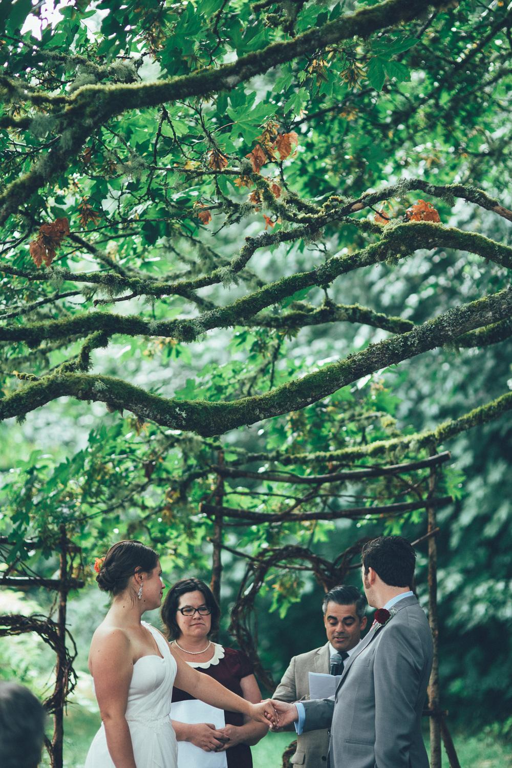 vashon_island_wedding_lennon_marissa-4230.jpg