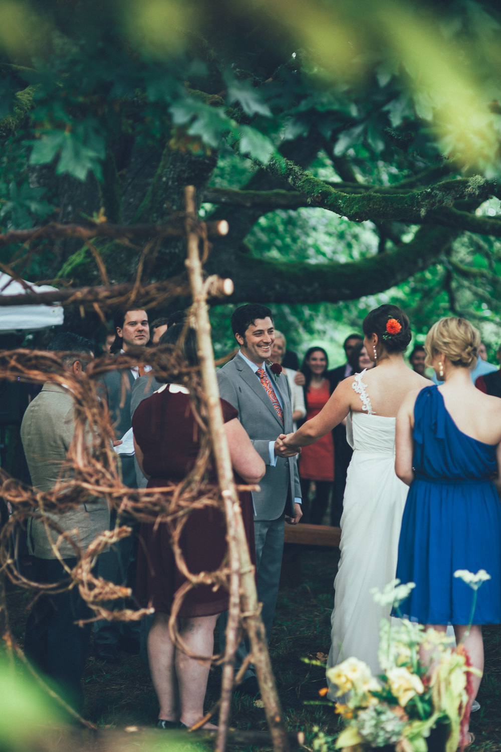 vashon_island_wedding_lennon_marissa-4237.jpg