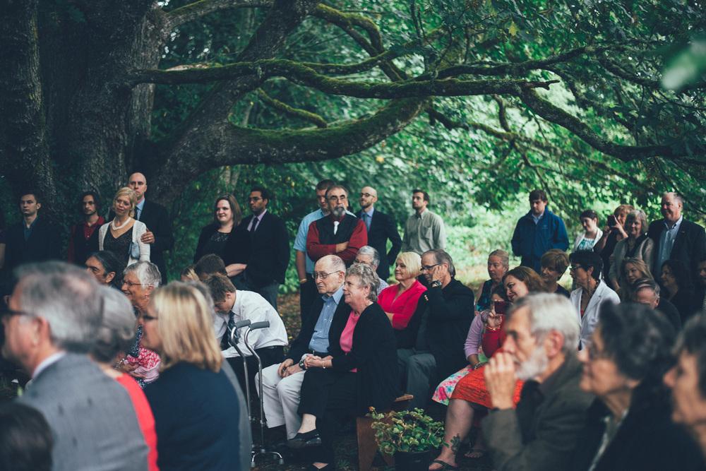 vashon_island_wedding_lennon_marissa-4289.jpg