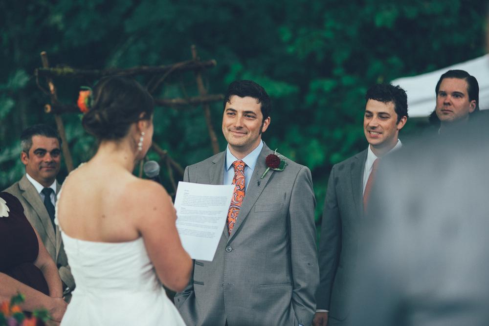 vashon_island_wedding_lennon_marissa-4313.jpg