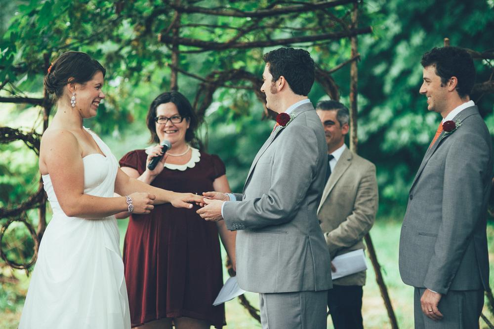 vashon_island_wedding_lennon_marissa-4326.jpg