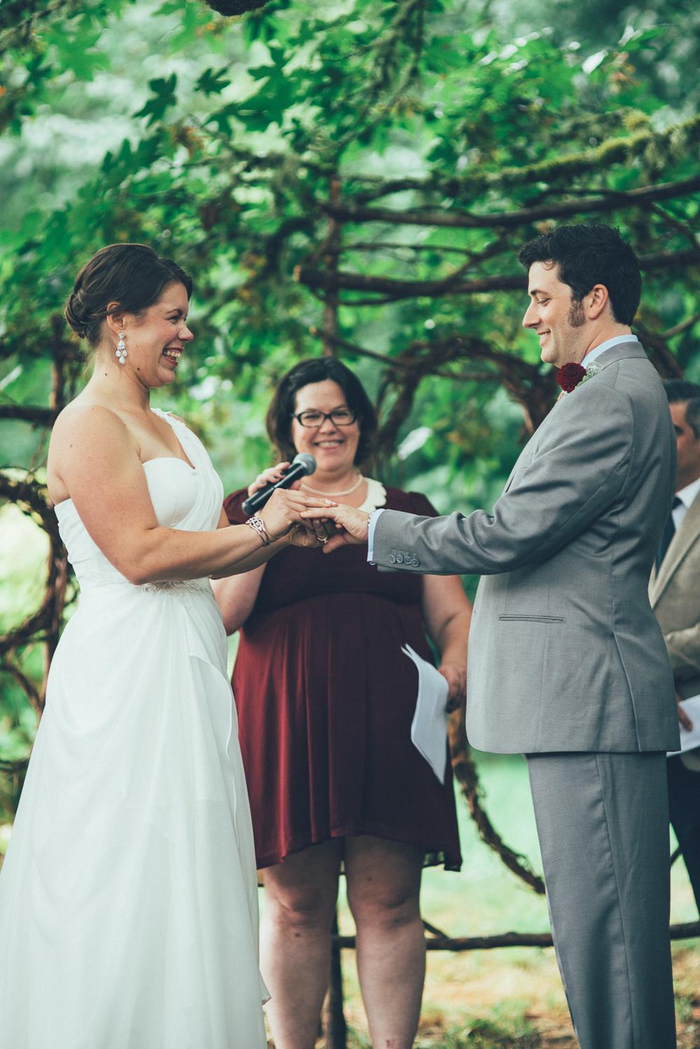 vashon_island_wedding_lennon_marissa-4330.jpg