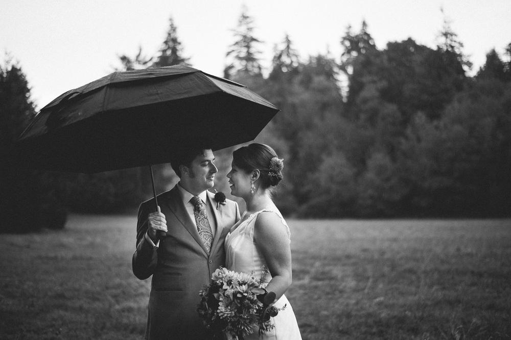 vashon_island_wedding_lennon_marissa-4386.jpg