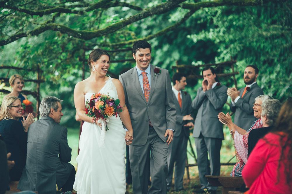 vashon_island_wedding_lennon_marissa-4357.jpg