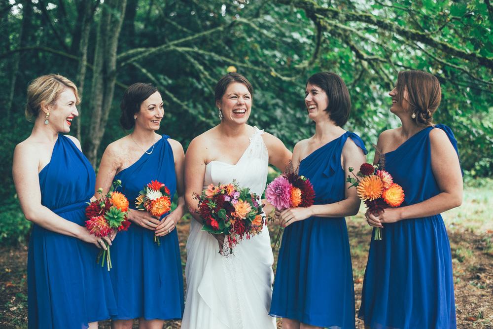 vashon_island_wedding_lennon_marissa-4658.jpg