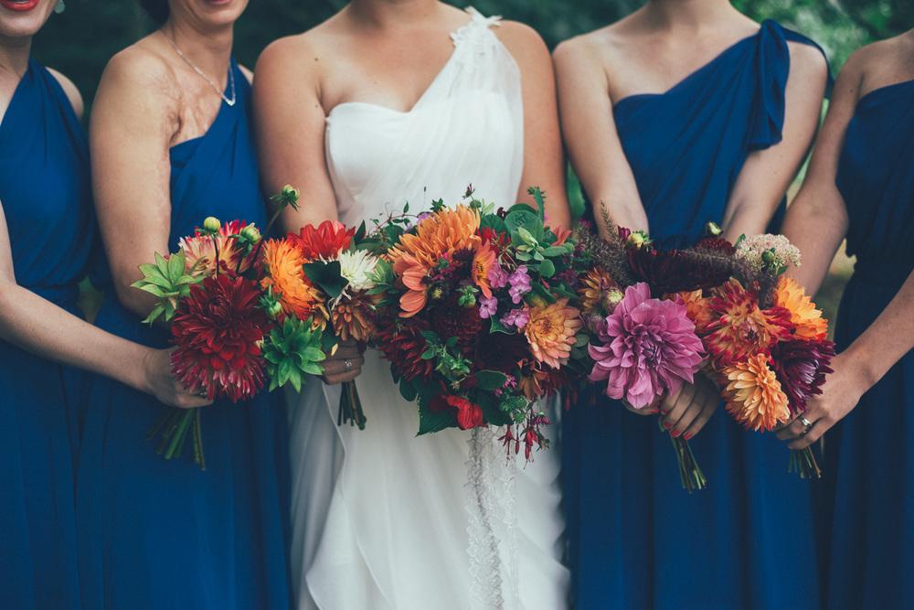 vashon_island_wedding_lennon_marissa-4664.jpg