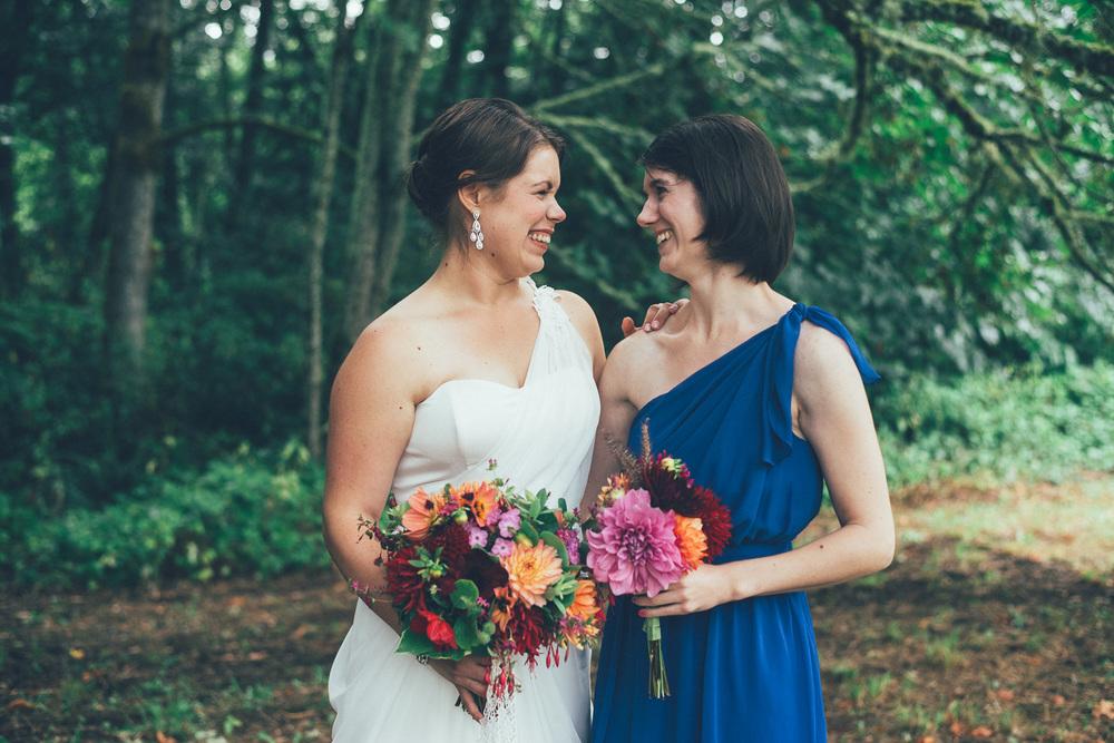 vashon_island_wedding_lennon_marissa-4676.jpg