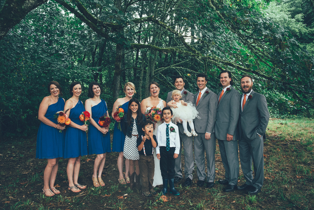 vashon_island_wedding_lennon_marissa-4712.jpg