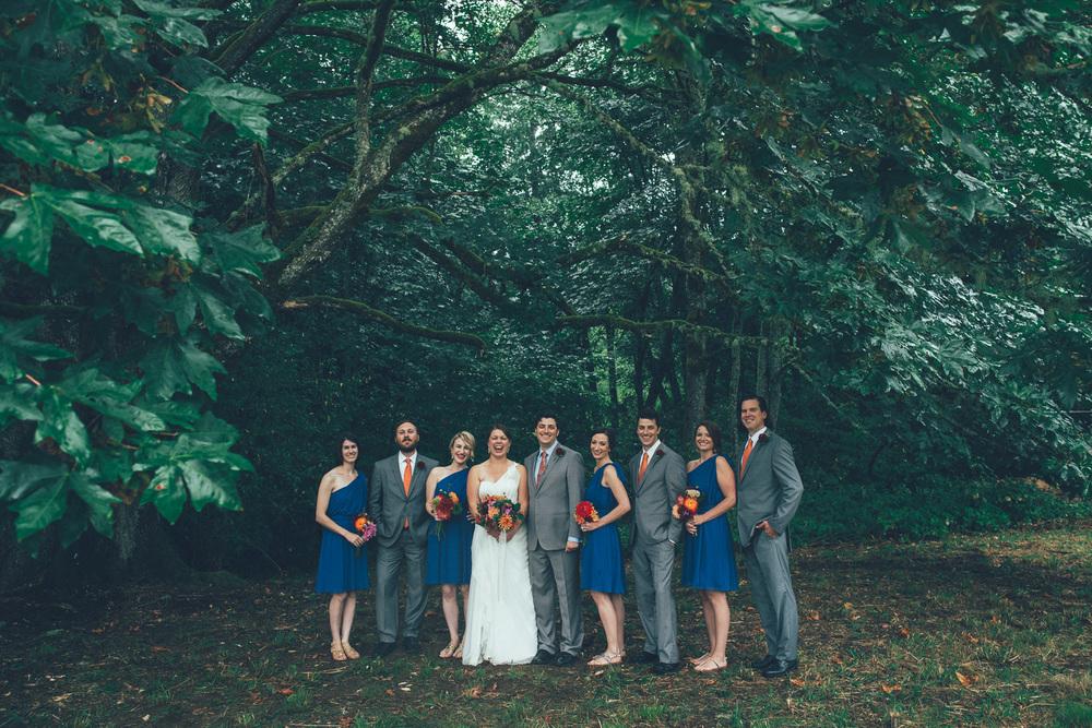vashon_island_wedding_lennon_marissa-4729.jpg