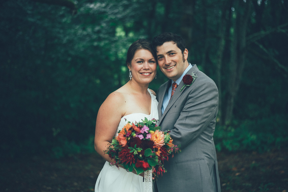 vashon_island_wedding_lennon_marissa-4755.jpg